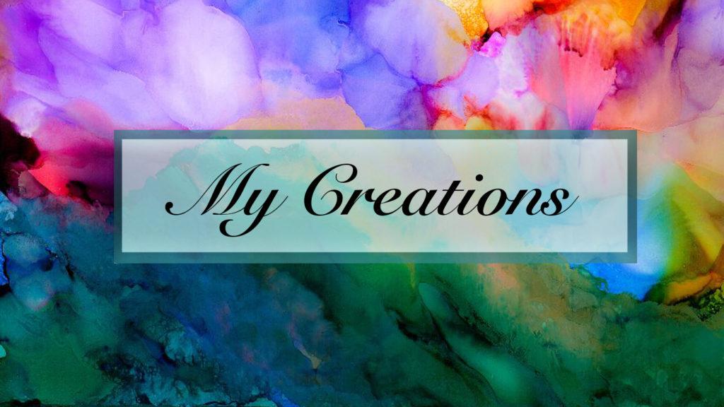 Creations1