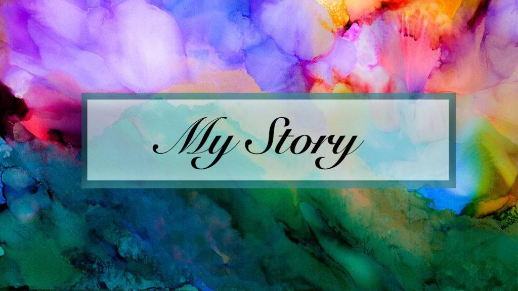 My Story1