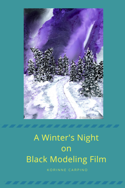 winters night blog post final